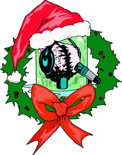 SFSN-Christmas-2010