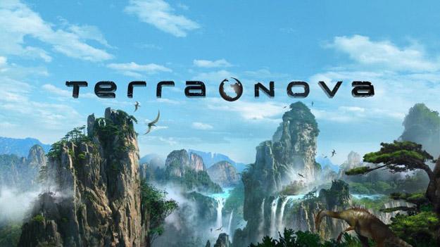 Terra+Nova+TV+Series