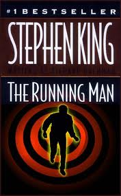The-Running-Man