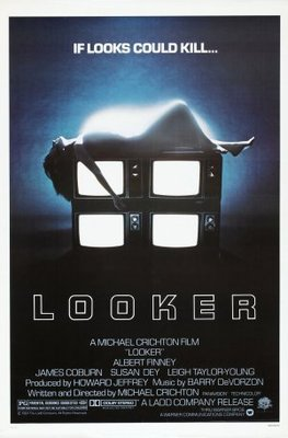 Looker 1981