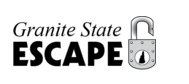 Granite State Escape