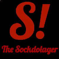 Sockdolager1