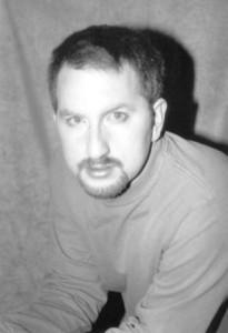 Eric J. Berry