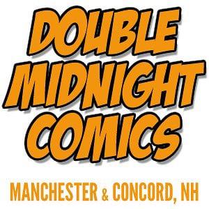 Double Midnight