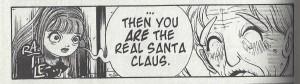 presents-santa7-4-e1429843532547