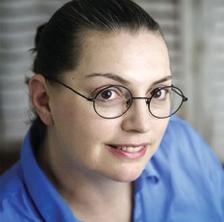 Jennise Aminoff