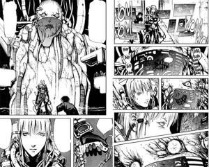 blame-manga-extrait-001