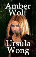 amber-wolf