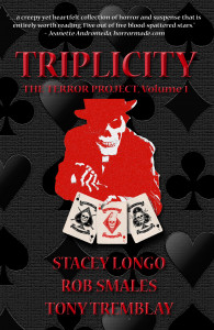 TRIPLICITY COVER-SIZED_Kindle