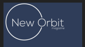 Orbit logo. png