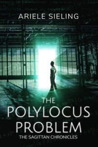 The Polylocus Problem