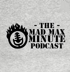 MMM alternate logo