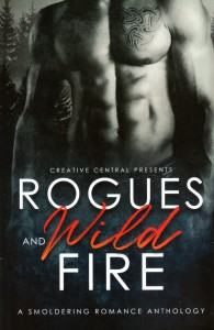 Rogues and Wild Fire