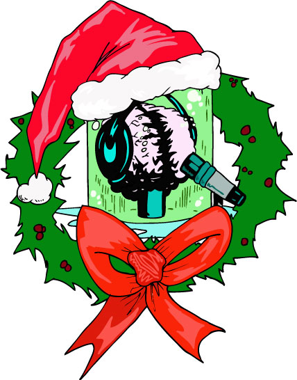 SFSN-Christmas-2010 copy