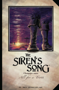 The Sirens Song