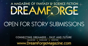 Dreamforce Magazine