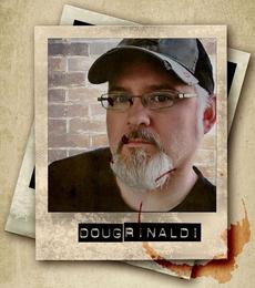 Doug Rinaldi