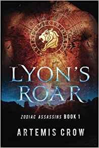 Lyon's Roar