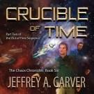 Carver-CrucibleofTime135x135