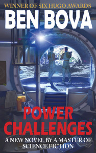Power Challenges