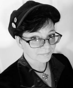 Angela Yuriko Smith