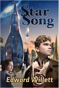 Star-Song-Edward-Willett